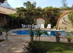 Casa, 4 Quartos, 5 Vagas, 4 Suites em Quintas do Calhau, São Luís, MA valor de R$ 1.800.000,00 no Lugar Certo