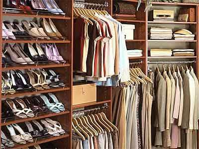 Reprodução chrisribeiroconsultoria.blogspot.com