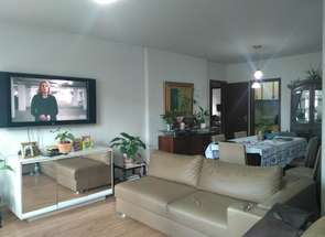 Apartamento, 3 Quartos, 2 Vagas, 1 Suite em Rua Gonçalves Dias, Lourdes, Belo Horizonte, MG valor de R$ 1.100.000,00 no Lugar Certo