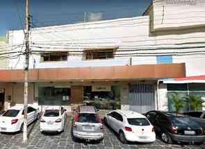 Prédio, 3 Vagas para alugar em Casa Forte, Recife, PE valor de R$ 16.000,00 no Lugar Certo