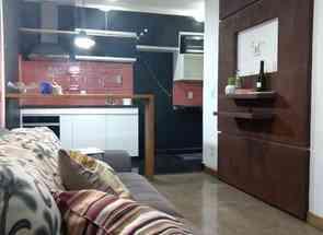Apartamento, 2 Quartos, 1 Vaga em Niterói, Betim, MG valor de R$ 150.000,00 no Lugar Certo