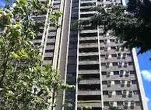 Apartamento, 4 Quartos, 2 Vagas, 2 Suites em Apipucos, Recife, PE valor de R$ 980.000,00 no Lugar Certo