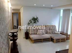 Área Privativa, 2 Quartos, 2 Vagas, 1 Suite para alugar em Rua Doutor Rubens Guimarães, Castelo, Belo Horizonte, MG valor de R$ 1.850,00 no Lugar Certo