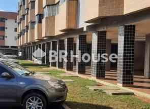 Apartamento, 2 Quartos, 1 Vaga em Qnl 17 Conjunto a, Taguatinga Norte, Taguatinga, DF valor de R$ 190.000,00 no Lugar Certo