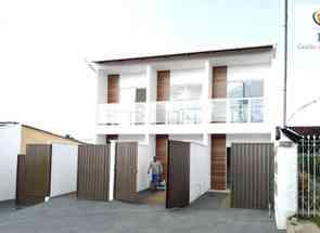 Casa, 2 Quartos, 1 Vaga em Avenida Olga Assunção Cardoso, Bom Retiro, Betim, MG valor de R$ 199.900,00 no Lugar Certo