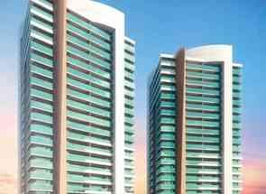 Apartamento, 3 Quartos, 3 Vagas, 3 Suites em Guararapes, Fortaleza, CE valor de R$ 1.181.000,00 no Lugar Certo