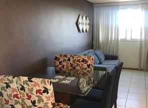 Apartamento, 2 Quartos, 1 Vaga em Qe 38 Bloco B, Guará II, Guará, DF valor de R$ 290.000,00 no Lugar Certo