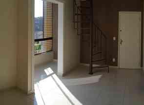 Cobertura, 3 Quartos, 3 Vagas, 1 Suite em Rua Aquário, Jardim Riacho das Pedras, Contagem, MG valor de R$ 550.000,00 no Lugar Certo