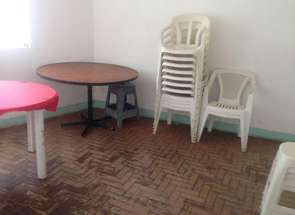 Casa em Condomínio, 4 Quartos, 1 Vaga, 2 Suites em Floresta, Belo Horizonte, MG valor de R$ 1.300.000,00 no Lugar Certo