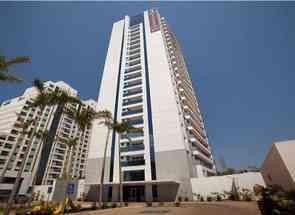 Apartamento, 1 Quarto em Avenida Jacarandá, Sul, Águas Claras, DF valor de R$ 259.000,00 no Lugar Certo