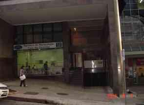 Andar em Lourdes, Belo Horizonte, MG valor de R$ 950.000,00 no Lugar Certo