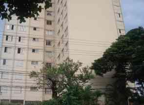 Apartamento, 2 Quartos, 1 Vaga em Vila Clóris, Belo Horizonte, MG valor de R$ 220.000,00 no Lugar Certo