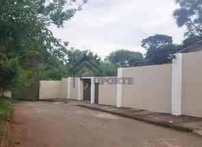 Casa em Condomínio, 2 Quartos em Jardim Imperial, Aparecida de Goiânia, GO valor de R$ 150.000,00 no Lugar Certo