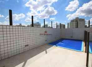 Cobertura, 3 Quartos, 3 Vagas, 1 Suite em Leopoldina, Santo Antônio, Belo Horizonte, MG valor de R$ 1.290.000,00 no Lugar Certo