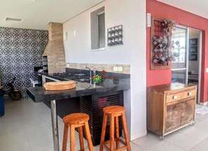 Cobertura, 3 Quartos, 3 Vagas, 1 Suite em Papoula Vermelha, Havaí, Belo Horizonte, MG valor de R$ 540.000,00 no Lugar Certo