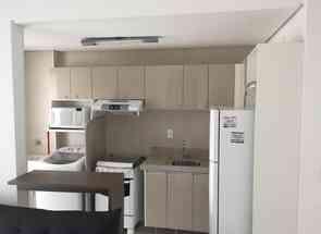 Apartamento, 2 Quartos, 1 Vaga, 1 Suite em Rua 15, Setor Marista, Goiânia, GO valor de R$ 349.000,00 no Lugar Certo