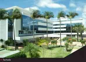 Sala em Sgan 915 Bloco G Asa Norte - Brasilia Df., Asa Norte, Brasília/Plano Piloto, DF valor de R$ 249.580,00 no Lugar Certo