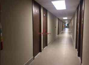 Sala para alugar em Jaceguai, Prado, Belo Horizonte, MG valor de R$ 1.800,00 no Lugar Certo