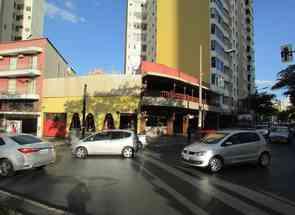Loja para alugar em Praça Raul Soares, Centro, Belo Horizonte, MG valor de R$ 35.000,00 no Lugar Certo