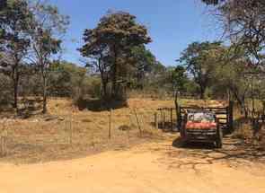 Rural em Rodovia Br-040 Km 688 Ceasa Mg, Kennedy, Contagem, MG valor de R$ 20.000.000,00 no Lugar Certo