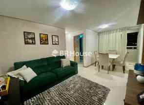 Apartamento, 2 Quartos, 1 Vaga, 1 Suite em Rua 07 Norte, Norte, Águas Claras, DF valor de R$ 440.000,00 no Lugar Certo
