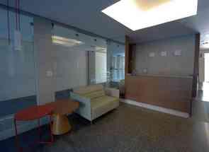 Apartamento, 1 Quarto em Rua dos Guajajaras, Centro, Belo Horizonte, MG valor de R$ 220.000,00 no Lugar Certo