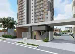 Apartamento, 2 Quartos, 1 Vaga em Quadra 301, Samambaia Sul, Samambaia, DF valor de R$ 199.900,00 no Lugar Certo