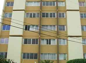 Apartamento, 2 Quartos, 1 Vaga para alugar em Leste Vila Nova, Goiânia, GO valor de R$ 620,00 no Lugar Certo