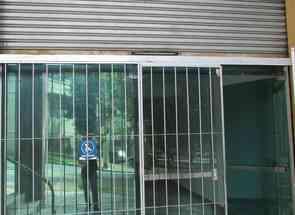 Loja para alugar em Rua Grão Pará, Funcionários, Belo Horizonte, MG valor de R$ 4.900,00 no Lugar Certo