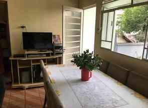 Casa, 2 Quartos, 10 Vagas em Rua Horizontal, Sagrada Família, Belo Horizonte, MG valor de R$ 498.000,00 no Lugar Certo