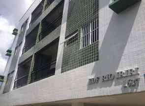 Apartamento, 3 Quartos, 2 Vagas para alugar em Rua Lagoa Vermelha, Iputinga, Recife, PE valor de R$ 1.100,00 no Lugar Certo