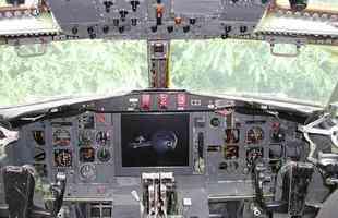 Engenheiro transforma avião antigo em casa inovadora. Para valorizar o contato com a natureza, Bruce Campbell pousou o Boeing 727 nos arredores de Portland, no estado de Oregon, e fez dele seu lar, doce lar