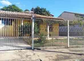 Casa, 2 Quartos, 1 Vaga em Rua Presidente Vargas Qd.70 Lote 20, Faiçalville, Goiânia, GO valor de R$ 350.000,00 no Lugar Certo