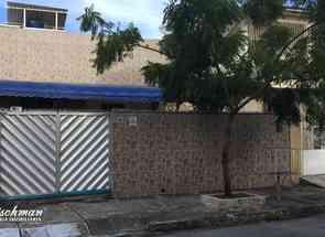 Casa, 3 Quartos, 2 Vagas para alugar em Zumbi, Recife, PE valor de R$ 1.500,00 no Lugar Certo