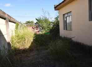 Casa, 3 Quartos, 4 Vagas em Avenida Professor Rubens Costa Romanelli, Kennedy, Contagem, MG valor de R$ 480.000,00 no Lugar Certo