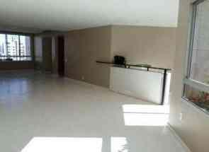 Apartamento, 4 Quartos, 3 Vagas, 2 Suites para alugar em Rua Washington, Sion, Belo Horizonte, MG valor de R$ 5.000,00 no Lugar Certo