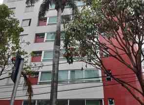 Apartamento, 4 Quartos, 3 Vagas, 2 Suites em Roquete Mendonça, São José, Belo Horizonte, MG valor de R$ 1.280.000,00 no Lugar Certo