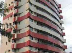 Apartamento, 3 Quartos, 2 Vagas, 1 Suite em Torre, Recife, PE valor de R$ 450.000,00 no Lugar Certo