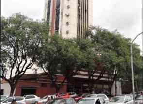 Sala, 2 Vagas em Avenida Nossa Senhora do Carmo, Sion, Belo Horizonte, MG valor de R$ 1.800.000,00 no Lugar Certo