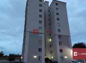 Apartamento, 2 Quartos, 1 Vaga, 1 Suite em Avenida Heráclito Mourão de Miranda - de 3201 Ao Fim - Lado Ímpar, Bandeirantes (pampulha), Belo Horizonte, MG valor de R$ 270.000,00 no Lugar Certo