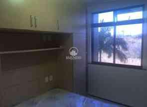 Apartamento, 1 Quarto, 1 Vaga em Renascença 2, São Luís, MA valor de R$ 265.000,00 no Lugar Certo