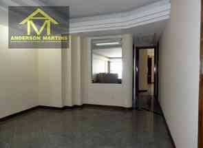 Apartamento, 4 Quartos, 2 Vagas, 3 Suites em Avenida Antônio Gil Veloso, Praia da Costa, Vila Velha, ES valor de R$ 1.670.000,00 no Lugar Certo