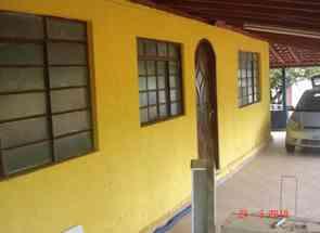 Fazenda em Centro, Edilândia, GO valor de R$ 999.000,00 no Lugar Certo
