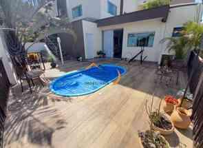 Casa, 3 Quartos, 2 Vagas, 2 Suites em Condomínio Recanto Real, Região dos Lagos, Sobradinho, DF valor de R$ 1.200.000,00 no Lugar Certo