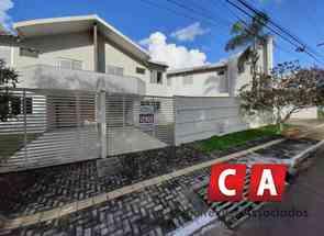 Casa, 3 Quartos, 2 Vagas, 2 Suites em Rua Pecuária, Santa Genoveva, Goiânia, GO valor de R$ 430.000,00 no Lugar Certo