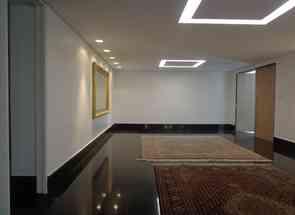 Apartamento, 4 Quartos, 3 Vagas, 3 Suites em Espírito Santo, Lourdes, Belo Horizonte, MG valor de R$ 1.780.000,00 no Lugar Certo