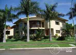 Casa em Condomínio, 6 Quartos, 8 Vagas, 4 Suites em Rua Gv30, Residencial Granville, Goiânia, GO valor de R$ 2.700.000,00 no Lugar Certo
