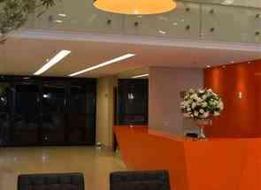 Sala em Itu, Vila Brasília, Aparecida de Goiânia, GO valor de R$ 344.118,00 no Lugar Certo