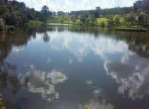 Fazenda, 5 Quartos em 10 Km de Aragoiania, Centro, Aragoiânia, GO valor de R$ 2.440.000,00 no Lugar Certo
