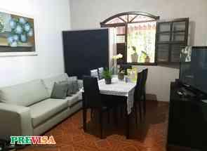 Casa, 3 Quartos, 3 Vagas, 1 Suite em Rua José Onésimo de Abreu, Floramar, Belo Horizonte, MG valor de R$ 636.000,00 no Lugar Certo